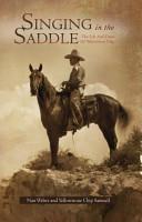 Singing in the Saddle PDF