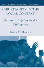 Christianity in the Local Context PDF