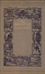 The Real Ceylon Book PDF