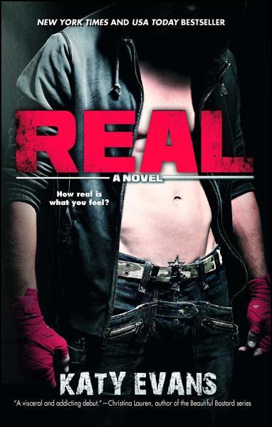 Download Real Book