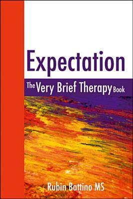 Expectation PDF