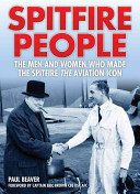 Spitfire People