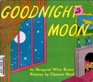 Goodnight Moon PDF