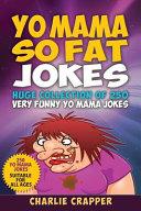 Yo Mama So Fat PDF