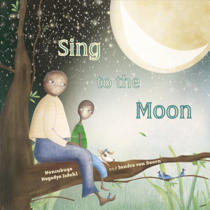 Sing to the Moon PDF