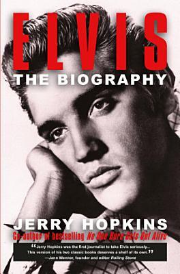 Elvis PDF