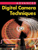 Advanced Digital Camera Techniques PDF