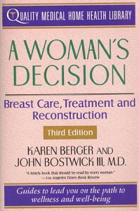 A Woman s Decision