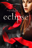 The Twilight Saga Eclipse PDF