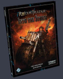 Rogue Trader  Into the Storm PDF