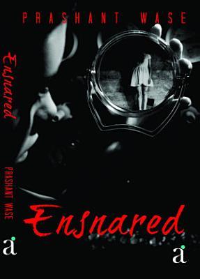 Ensnared PDF
