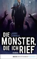 Die Monster  die ich rief PDF
