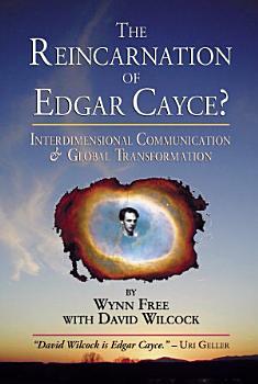 The Reincarnation of Edgar Cayce  PDF