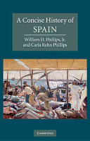 A Concise History of Spain PDF