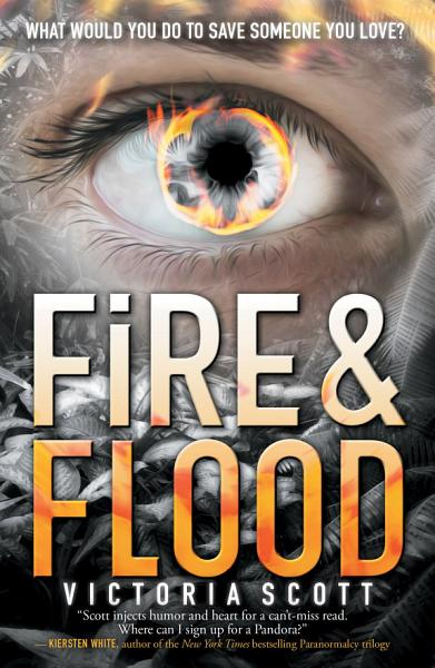 Download Fire   Flood Book