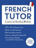 French Tutor