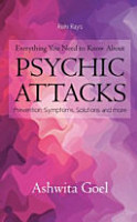 Everything You Need to Know about Psychic Attacks PDF
