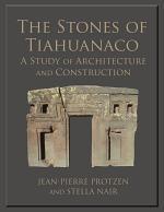 The Stones of Tiahuanaco