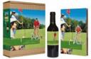 Undercover Golf PDF