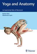 Yoga and Anatomy