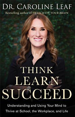 Think  Learn  Succeed