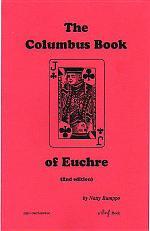 The Columbus Book of Euchre