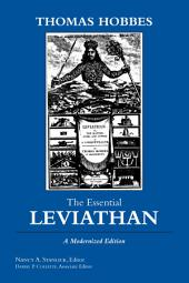 The Essential Leviathan: A Modernized Edition