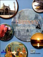 Harmony 5 PDF