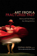 Art from a Fractured Past