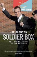 Soldier Box PDF