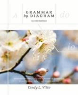 Grammar By Diagram Second Edition
