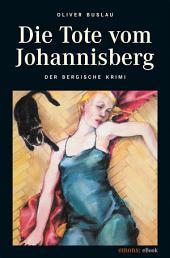 Die Tote vom Johannisberg