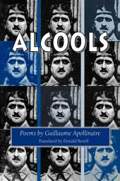 Alcools: Poems