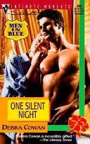 One Silent Night PDF