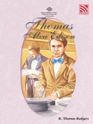 Thomas Alva Edison Book PDF