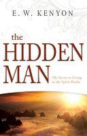 The Hidden Man PDF
