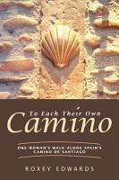 To Each Their Own Camino PDF