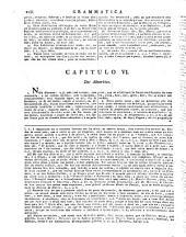 Diccionario da lingua portugueza: recopilado de todos os impressos ate' a presente, Volume 1
