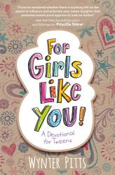 For Girls Like You Book PDF