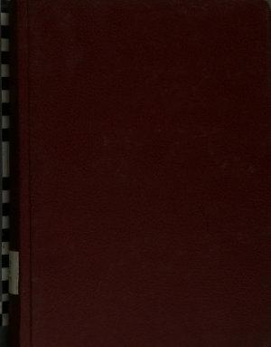 X Mesa Redonda  Informes de situaci  n por los miembros del Sistema PDF