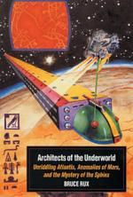 Architects of the Underworld