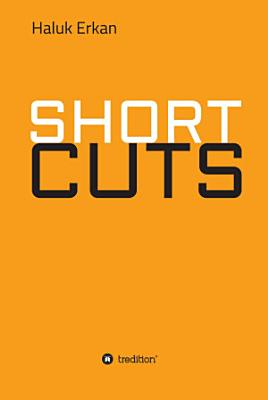 SHORT CUTS PDF