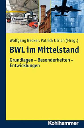 BWL im Mittelstand PDF