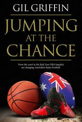 Jumping at the Chance: From the Court to the Field, How NBA Hopefuls are Changing Australian Rules Football