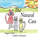 The Natural Cats PDF