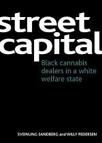 Street capital