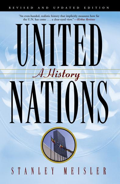 Download United Nations Book