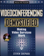 Videoconferencing Demystified PDF