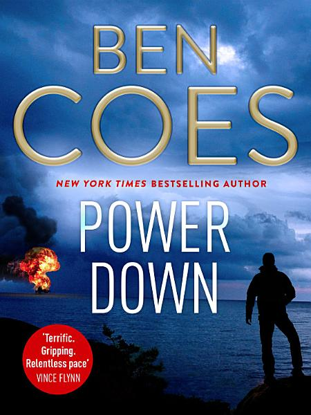Download Power Down Book
