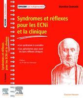 Syndromes et r  flexes pour les ECNi et la clinique PDF